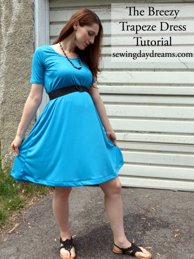 sewing-daydreams-breezy-trapeze-dress-tutorial
