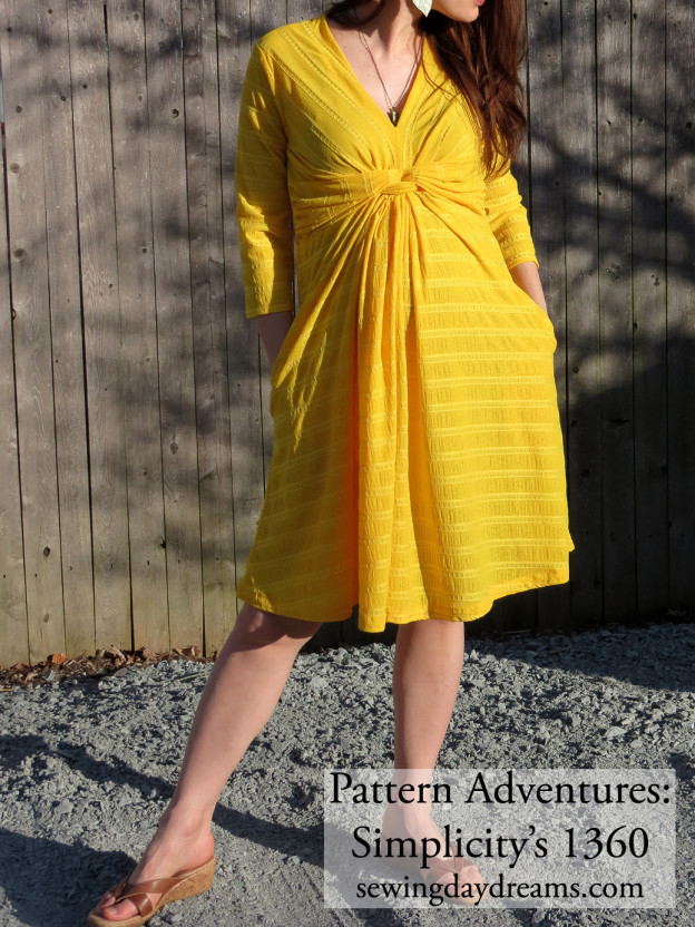 sewing-daydreams-simplicity-1360-pattern-review