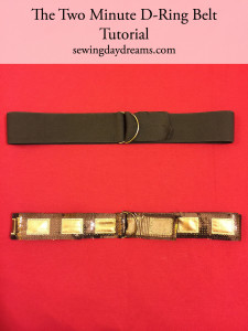 sewing-daydreams-two-minute-d-ring-belt-tutorial