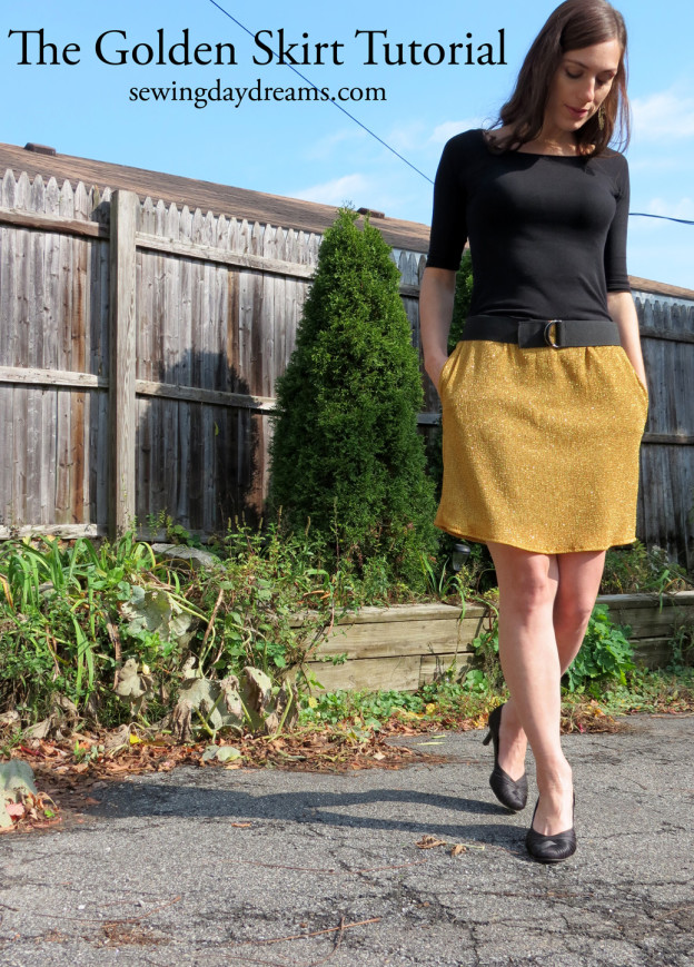 sewing-daydreams-golden-skirt-tutorial