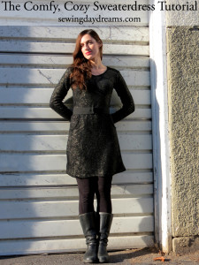 sewing-daydreams-comfy-cozy-sweaterdress-tutorial