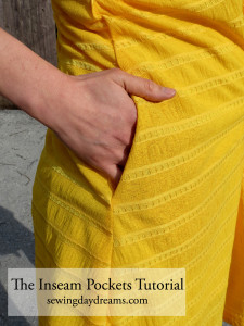 sewing-daydreams-inseam-pockets-tutorial