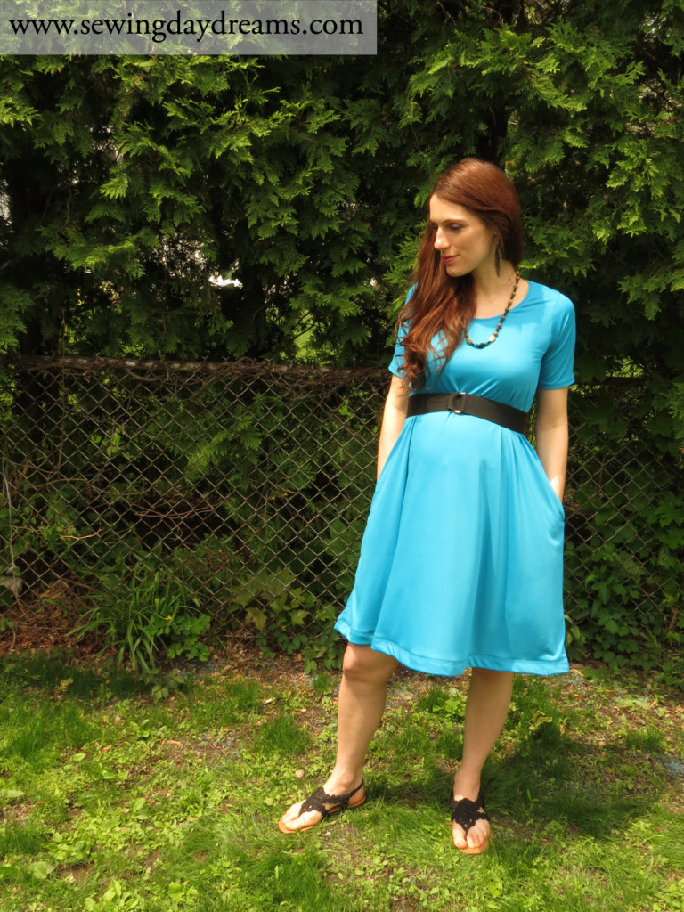 sewing-daydreams-breezy-trapeze-dress-pockets
