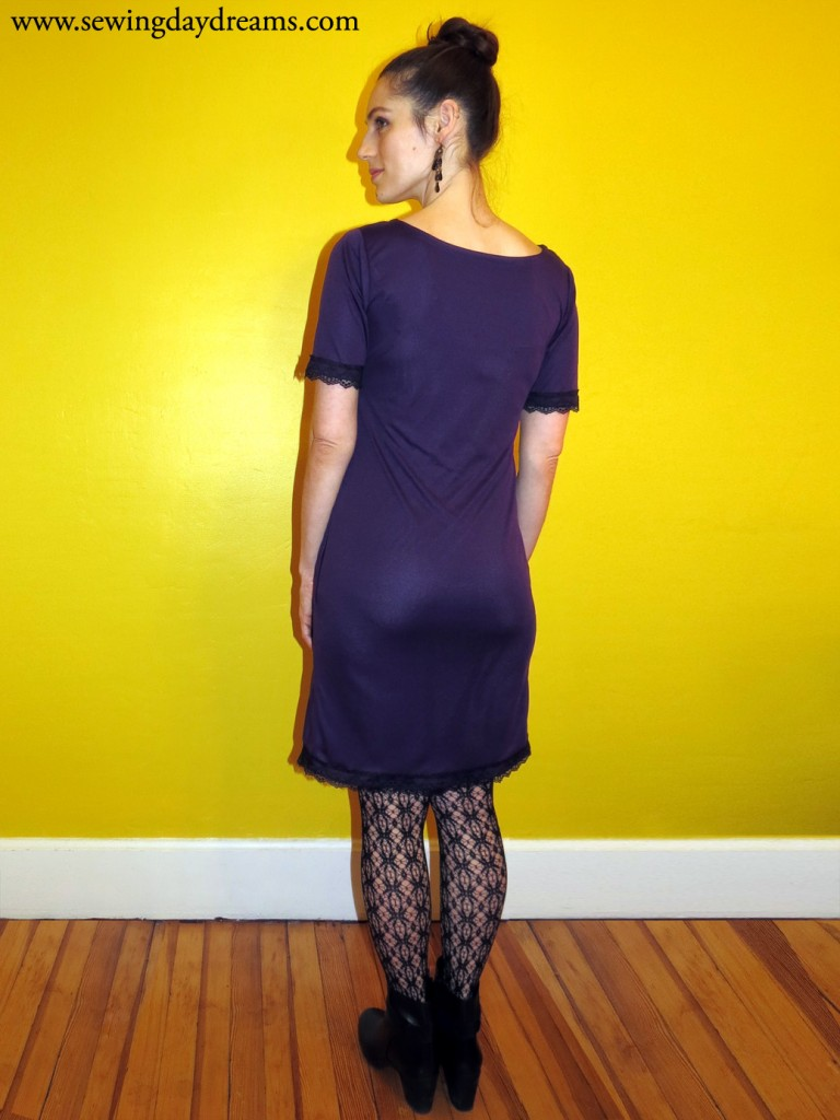 sewing-daydreams-fancy-t-shirt-dress-tutorial-back